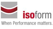 website_isoform_V1_PR2