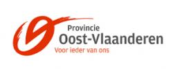 logo O-Vl